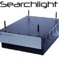 Searchlight GSM/UMTS Detector and Locator