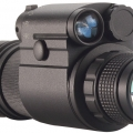Phantom 170 Advanced Multi-Purpose Night Vision Device