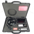 Micro Pencil Probe Endoscope Kit